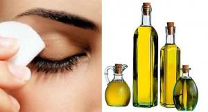 eco-beauty-natural-eye-make-up-remover-300x162