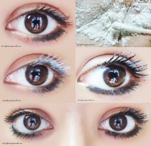 how-to-get-voluminous-lashes-naturally-baby-powder-trick-collage-300x291