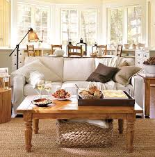 4 key tips for decorating a home
