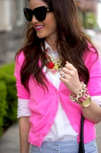 preppy_outfit_with_chunky_jewelry-4618-199x300