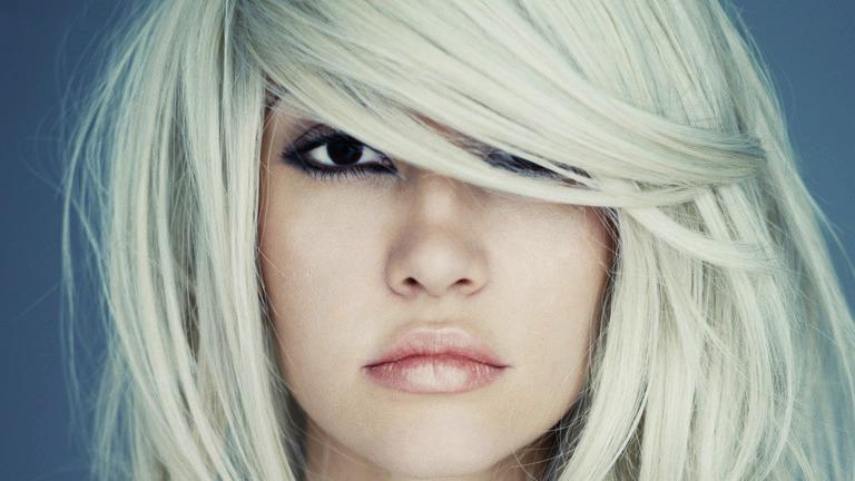 Take care of your hair - how to repair bleach damaged hair