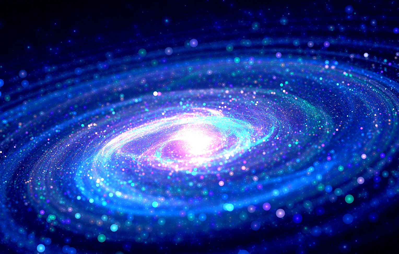 Amazing facts about the Universe you probably didn't know