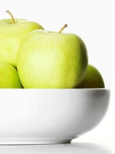 54eb64c8b679e_-_make-healthy-habits-stick-mdn