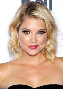 Ashley-Benson1