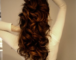 blog_natural-looking-curls.