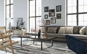 bright-open-living-room-d-72
