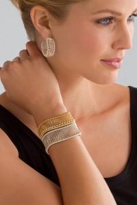gold_silver_bracelet_l