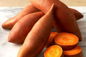 health-benefits-of-raw-sweet-potato-juice
