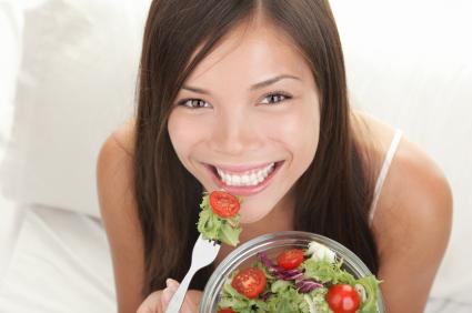 How to make healthy habits stick - 4 key strategies