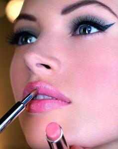 lips-makeup-3