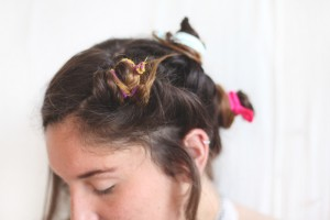no-heat-curls-8