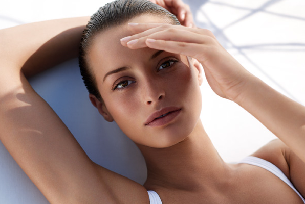 Protect your skin - Very useful summer skin tips