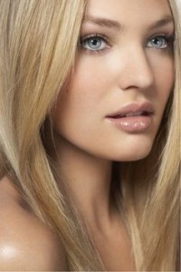 wedding-makeup-for-blonde-hair-blue-eyes-xda87cy7
