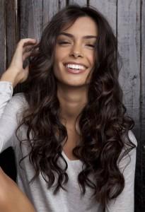 Healthy-Hair-and-Bangs-