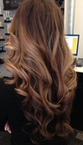Nice-Ombre-Hair-Color-Ideas