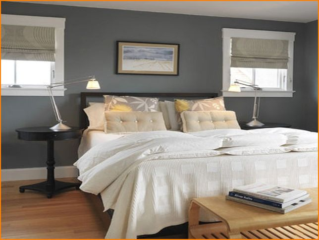 grey blue bedroom paint colors interior design tips how to create a relaxing bedroom 18840