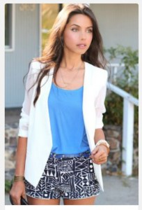 cm7sdu-l-610x610-printed+shorts-black+white+shorts-cardigan