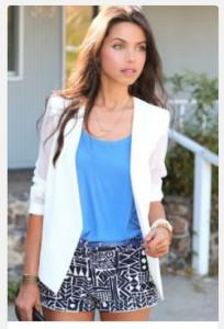 cm7sdu-l-610x610-printed+shorts-black+white+shorts-cardigan