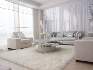 comely-decor-for-impressive-white-living-room-design-with-retro-inspiration_zps51c1f8f2