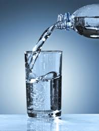 How to prevent dehydration - The signs that your body needs water