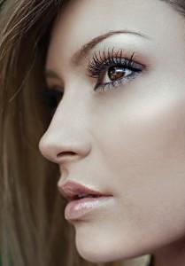 gentle makeup