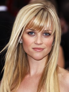 heart-face-shape-hairstyles-reese-witherspoon