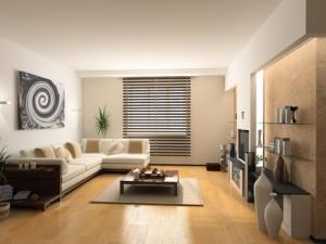 modern-interior-design-styles-3