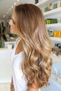 ombre-hair-t6-27