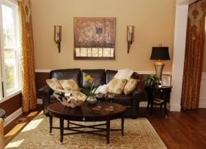 traditional-interior
