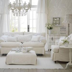 white-living-room-4-Ideal-Home-10-best-white-living-room-ideas