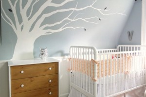 748173d10e40aef4_6115-w606-h403-b0-p0--contemporary-nursery