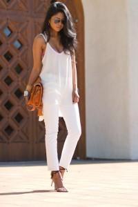 sexy-tan-black-heels11