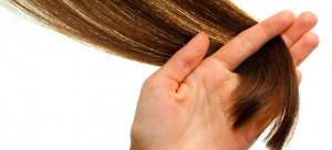 Can-the-Sun-Damage-Hair