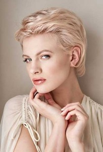 Short-Hair-Color-Ideas_16