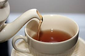What are the teas that offer the most health benefits?
