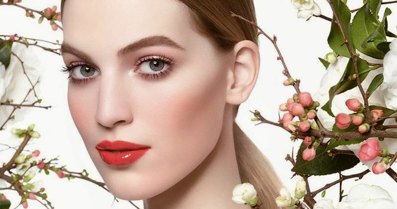 Trying to cover blemishes? Amazing makeup tricks that actually work