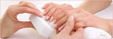 Are you trying to make your nails grow faster? Here is how to do that
