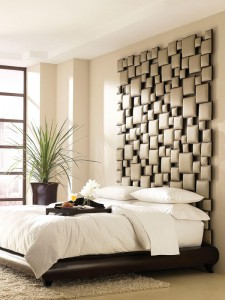1946_2_bed-headboards-ideas