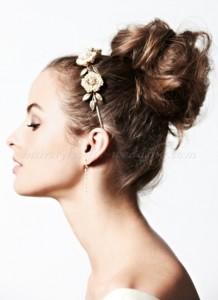 2013-09-28-high-bun-hairstyle-for-brides_b
