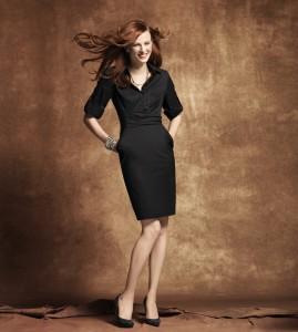 Elegant-Little-Black-Dress