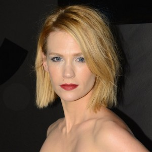 How-Wear-Brick-Red-Lipstick-Like-January-Jones-Shop-Best-Brick-Red-Lipsticks