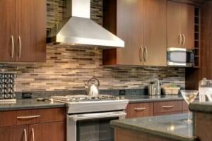 Unique-Tile-Design-Ideas-for-Modern-Kitchen-1