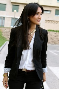 Work-Outfit-Combination-Ideas-for-Business-Ladies-1