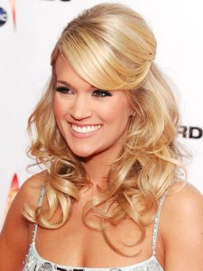 carrie-underwood-hairstyles-2015
