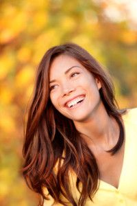 How to take care of your hair - Hair care tips for autumn