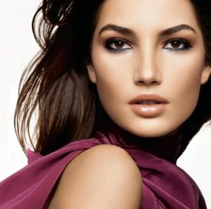fall-makeup-tips