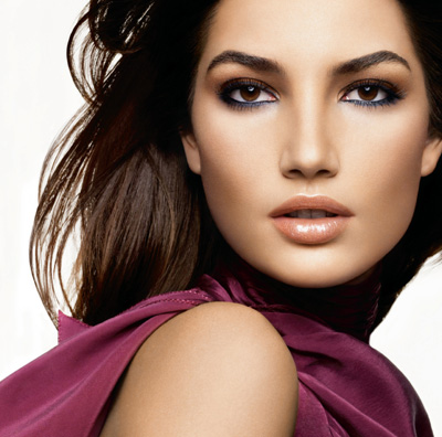 Fall makeup - How to choose the proper products
