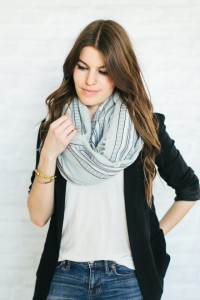fall-outfit-ideas-671