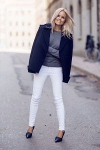 fall-winter-white-jeans-sofis-snapshots-h724