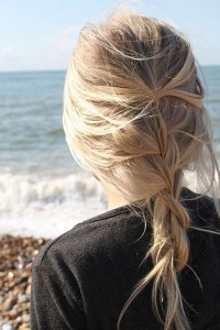 french-braids-14